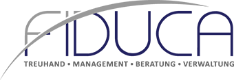 Fiduca GmbH